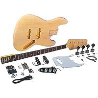 Saga JB-10 J - con diseño de guitarra