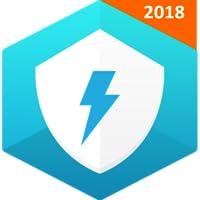 Antivirus Cleaner For Android BSafe VPN