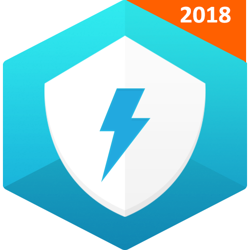 Antivirus Cleaner For Android BSafe VPN (Best Mobile Malware Protection)