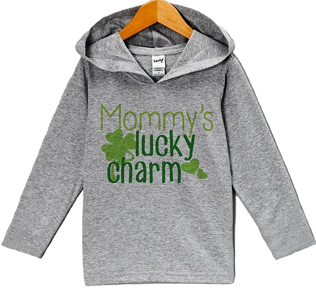 Patricks Day Hoodie Pullover Custom Party Shop Boys St