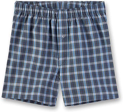 Sanetta Girls Shorts