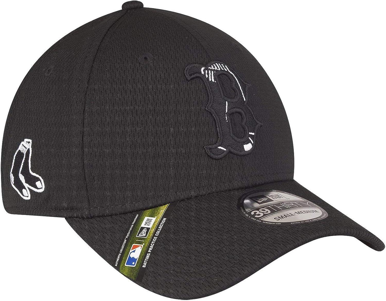 Batting Practice NY Yankees New Era 39Thirty Cap