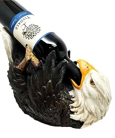 Amazon.com: Decoración de Cocina americana libertad águila ...