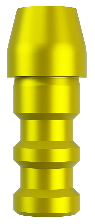 Gold Tip Nock .246 Busing (12-Pack), 12.6gm 61807