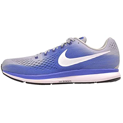 b7815e5a099f Image Unavailable. Image not available for. Color  Nike Air Zoom Pegasus 34  ...