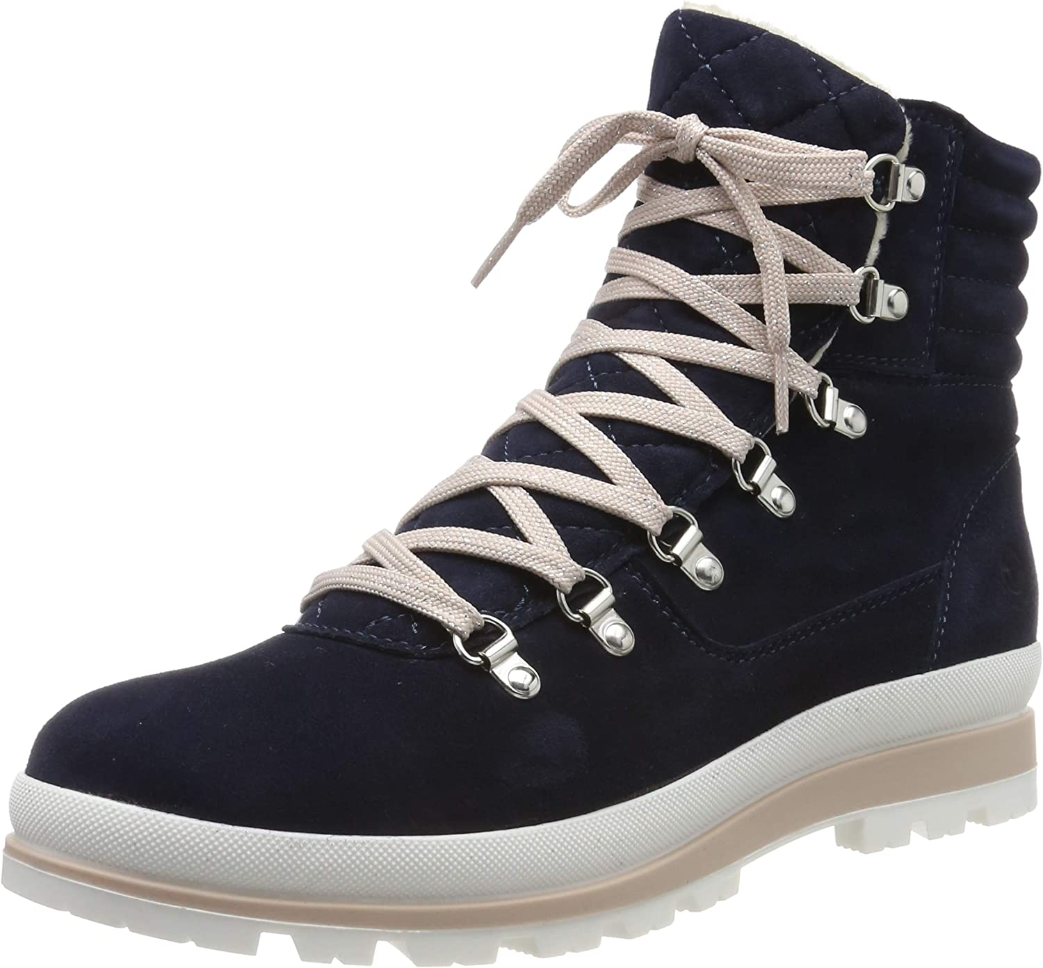 25804-33 865 ankle boots