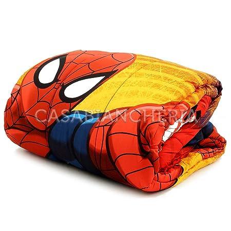 Superman singolo Spider uomo singolo Dorothy incontri scarpe