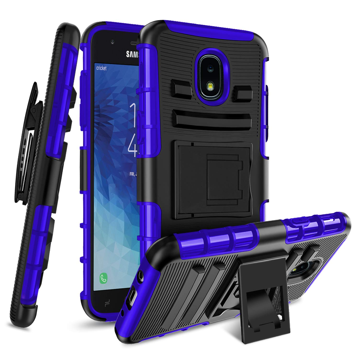 Best galaxy j7 v phone case 2018