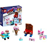 LEGO Movie 2 Unikitty's Sweetest Friends EVER! 70822 Playset Toy