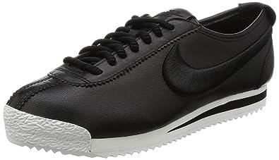 quality design 3c891 a822f BUTY NIKE CORTEZ 72 SI 881205 001 - 37,5: Amazon.de: Schuhe ...