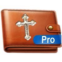 Rosary Wallet PRO