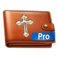 Rosary Wallet PRO