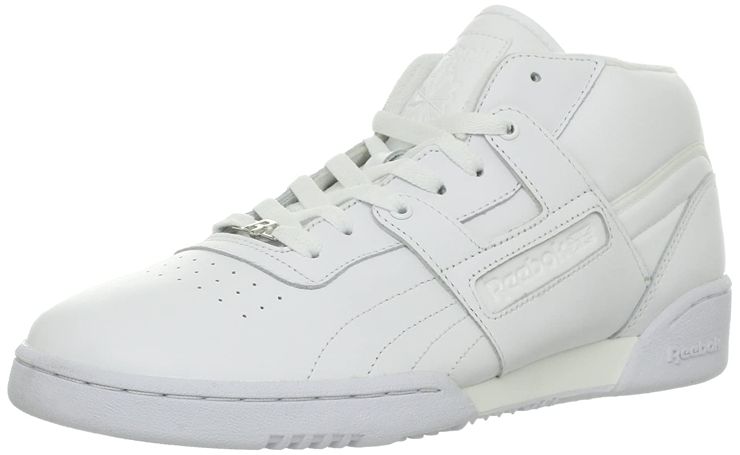 reebok soldiers Online Shopping for
