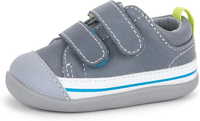 See Kai Run, Waylon Sneakers