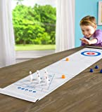 Tabletop Action 3 in 1 Games