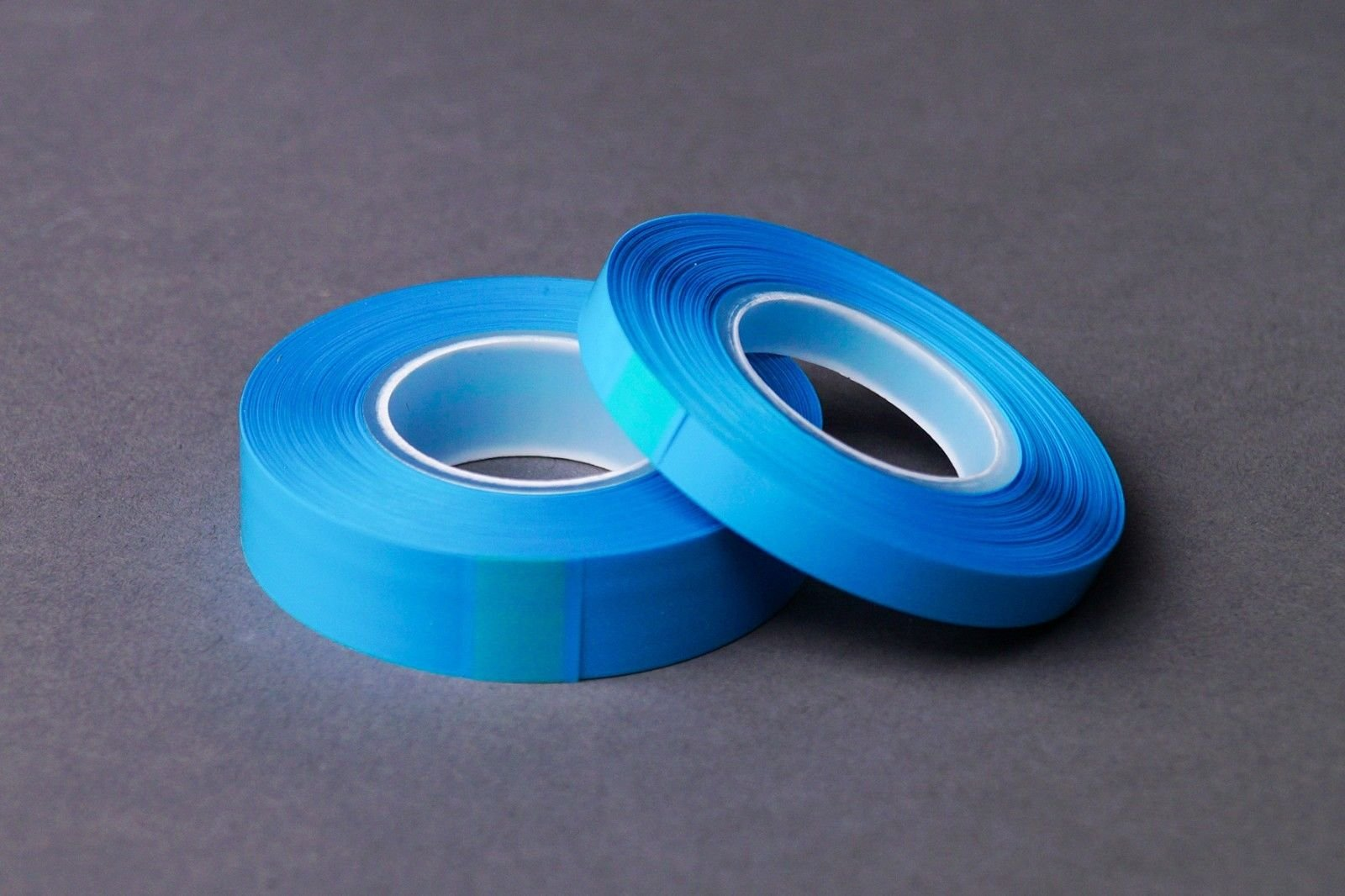 NEW RTM PYRAL BASF Splicing Tape 1/4'' 82' 25m Blue R39200