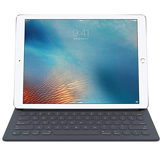 apple smart keyboard folio fur ipad pro 12 9