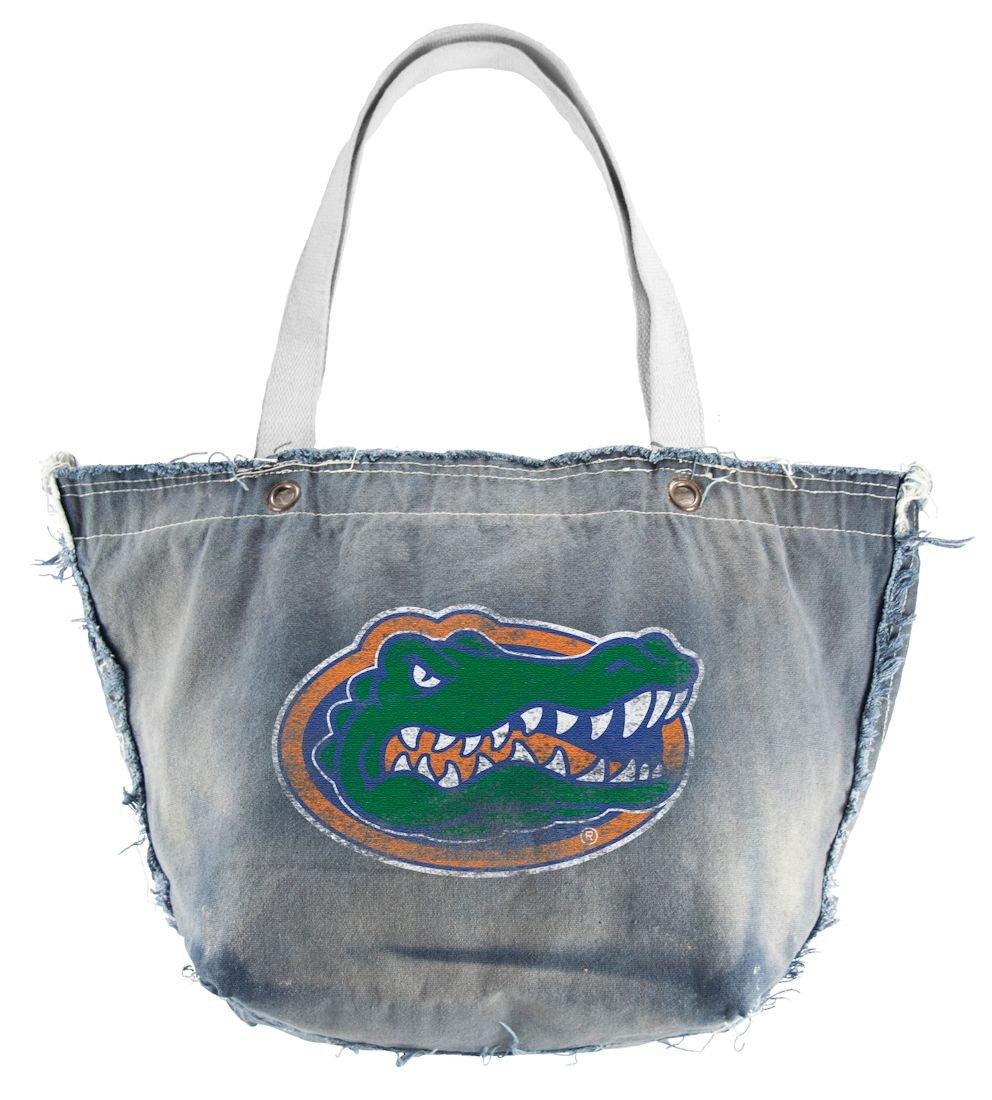 NCAA Florida Gators CAPtivate Wristlet