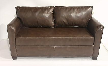 Amazon Com La Z Boy 68 Rv Camper Sleeper Sofa Couch Tri Fold Bed