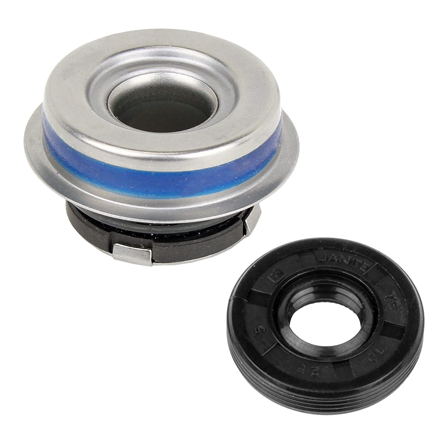 CALTRIC WATER PUMP MECHANICAL SEAL FITS Can-Am RENEGADE 800 4X4 X XXC EFI 2007 2008 2009 2010-2015