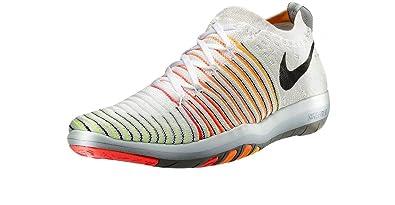 2be64ad506b9 Nike Women s Free Transform Flyknit Shoe (11