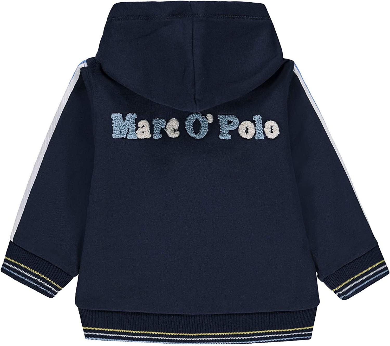 Marc O Polo Kids Baby Boys Sweatshirt