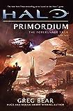 Halo: Primordium (Forerunner Saga (Halo))
