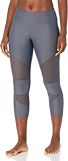 product image for Onzie Women's Cut Out Capri
