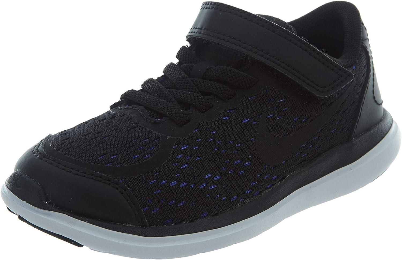 Flex 2017 RN (PSV) Running Shoes