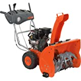YARDMAX YB6770 Two-Stage Snow Blower