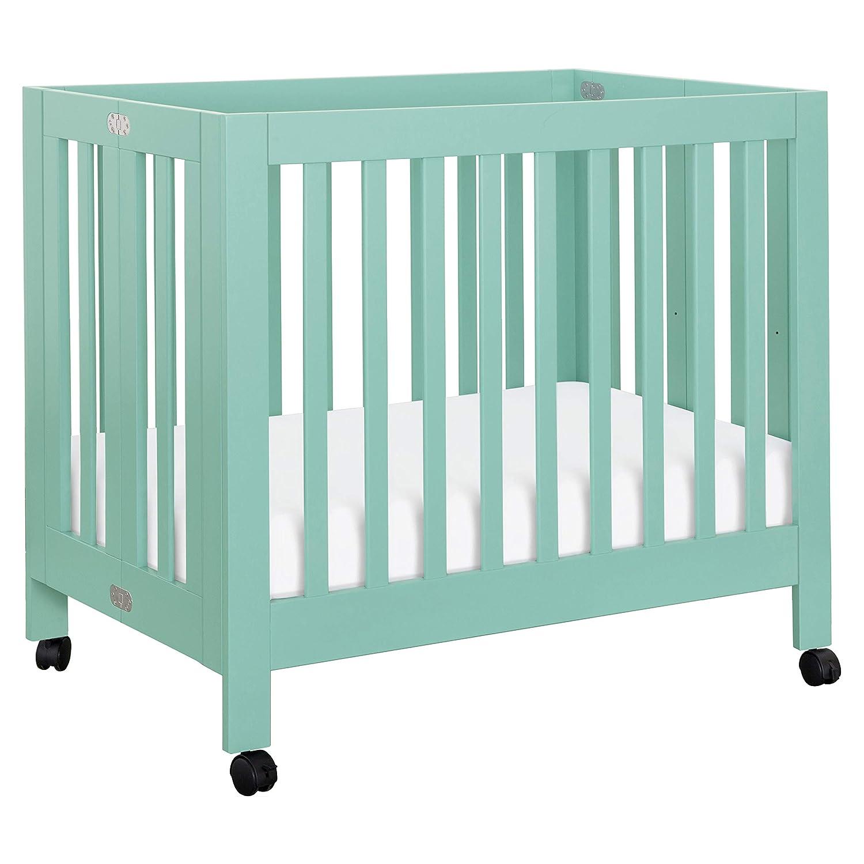 Top 10 Best Mini Crib (2020 Reviews & Buying Guide) 2