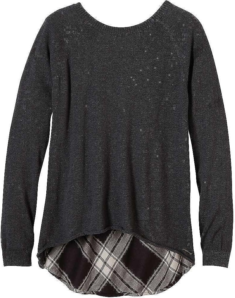 prAna Women's Natalia Sweater