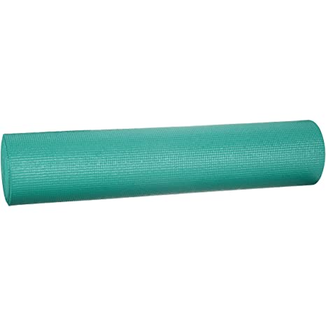 "Amazon.com: Extra larga estera de yoga (24"" x 84"" ..."