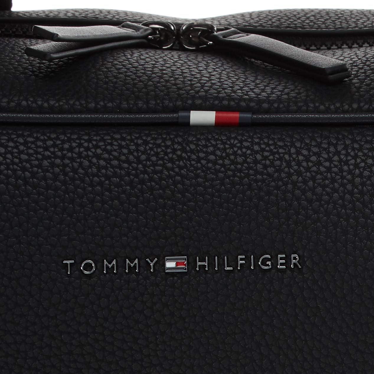 Taschen Tommy Hilfiger ESSENTIAL WEEKENDER Herren