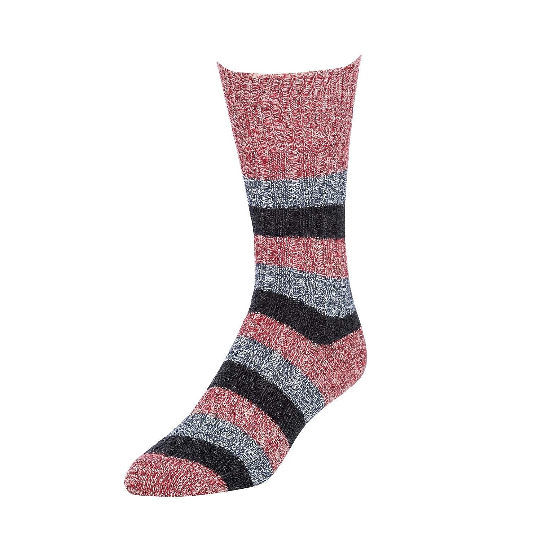 Amazon.com: strollegant Essential Hombres Calcetines de ...