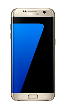 Samsung Galaxy S7 Edge SM-G935F 5.5