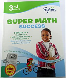 Shuffling Into Math With Games For Kindergarten To Grade 3 Volume I