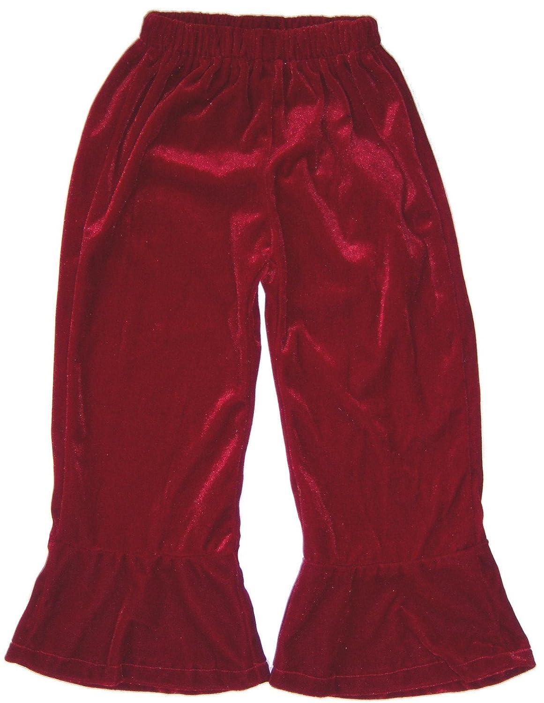 DGYEG44 Mary Christmas Printing Scarf Kids Warm Soft Fashion Scarf Shawl For Autumn Winter