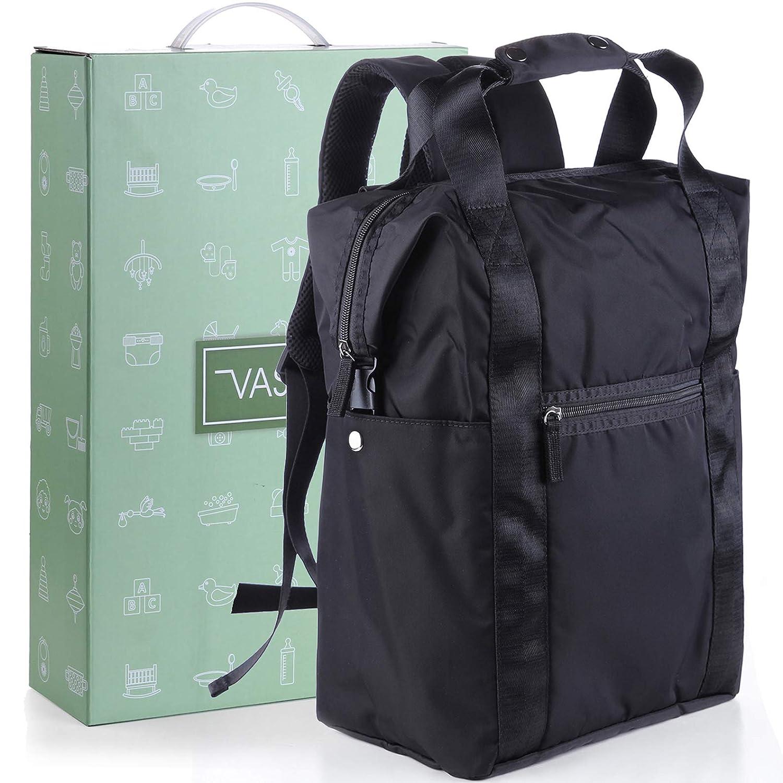 2018 Multifunction Travel Storage Bag Nylon 4 Colors Portable Storage Shoe Bag Travel Tote Storage Case Organizer Fishing Bags 100% Original Storage Bags