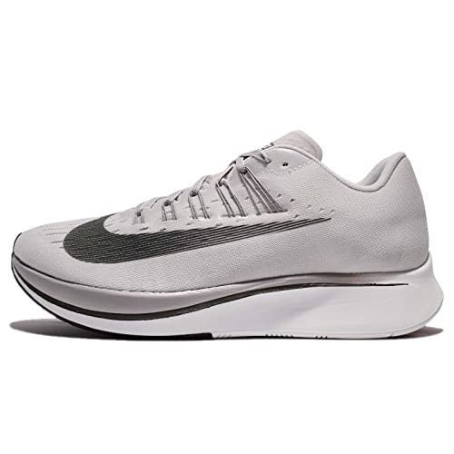 da20f7bc6a7b NIKE Men s Zoom Fly Running Shoe Vast Grey Anthracite-Atmosphere Grey 15.0   Amazon.co.uk  Shoes   Bags
