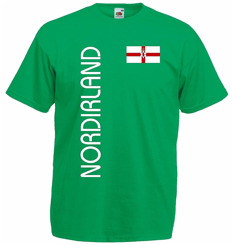 Jamaika Fussball Fanshirt Fan Shirt Tshirt Fanartikel Artikel M/änner Herren Ringer T-Shirts
