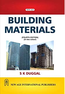 Buy surveying and levelling book online at low prices in india customers who bought this item also bought fandeluxe Gallery
