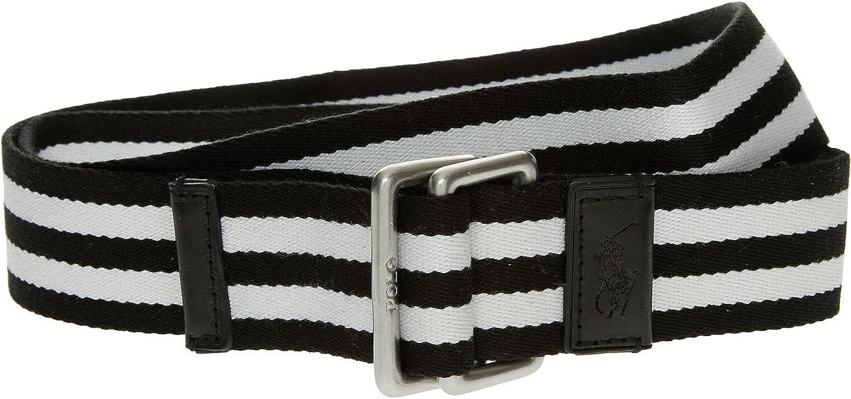 Polo Ralph Lauren - Cinturón - para hombre: Amazon.es: Ropa y ...