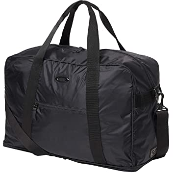 3fd27af191 Amazon.com  Oakley Men s Packable Duffel Bags