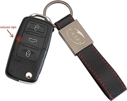 Schlüssel Gehäuse Fernbedienung Für Volkswagen Mk5 3 Elektronik