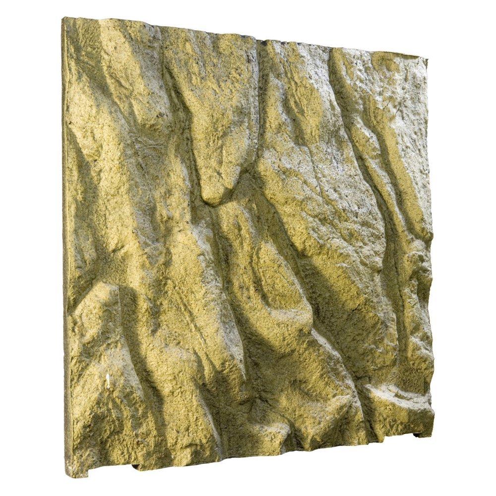 Exo Terra Background Arrière-plan pour Terrariums 6 0015561229616