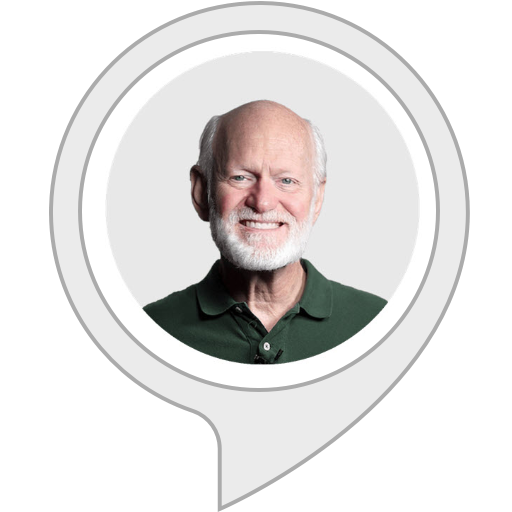 nuggets-from-marshall-goldsmith