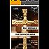 Das englische Kreuz: Ein James Dante Farsetti Roman