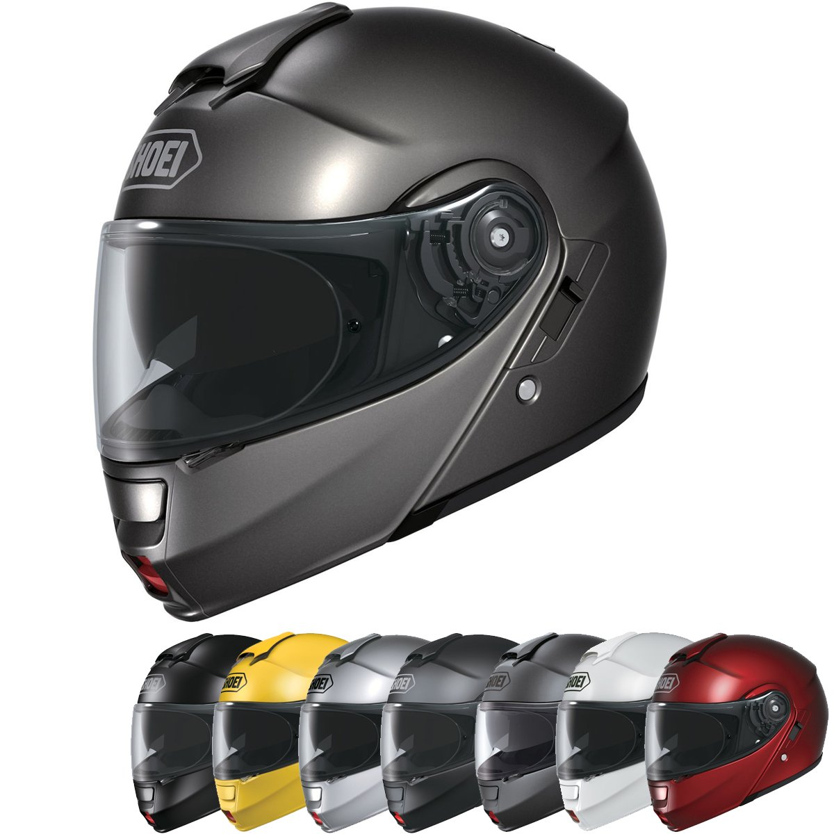 Best motorcycle helmet 2018 reviews and buyer 39 s guide for Best helmet for motor scooter