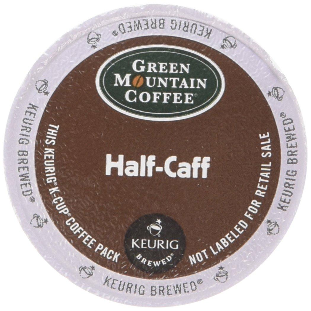 keurig green mountain coffee breakfast kcup counts 50 count amazoncom grocery u0026 gourmet food - K Cups Bulk